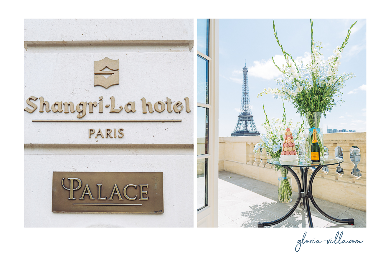 gloria-villa-paris-wedding-shangri-la-hotel3