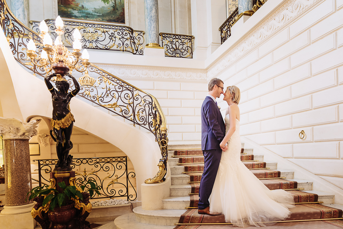 gloria-villa-paris-wedding-shangri-la-stairs
