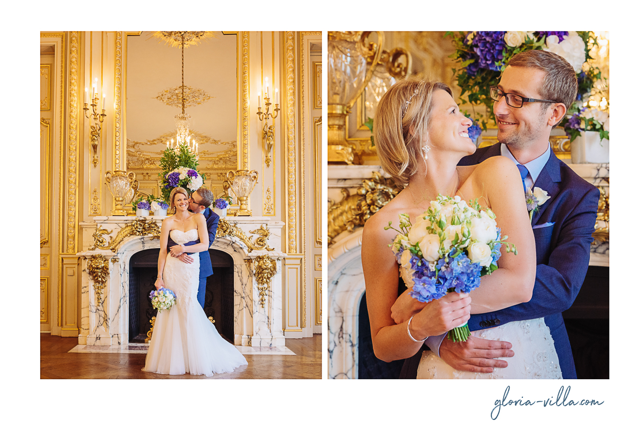 gloria-villa-paris-wedding-shangri-la-them