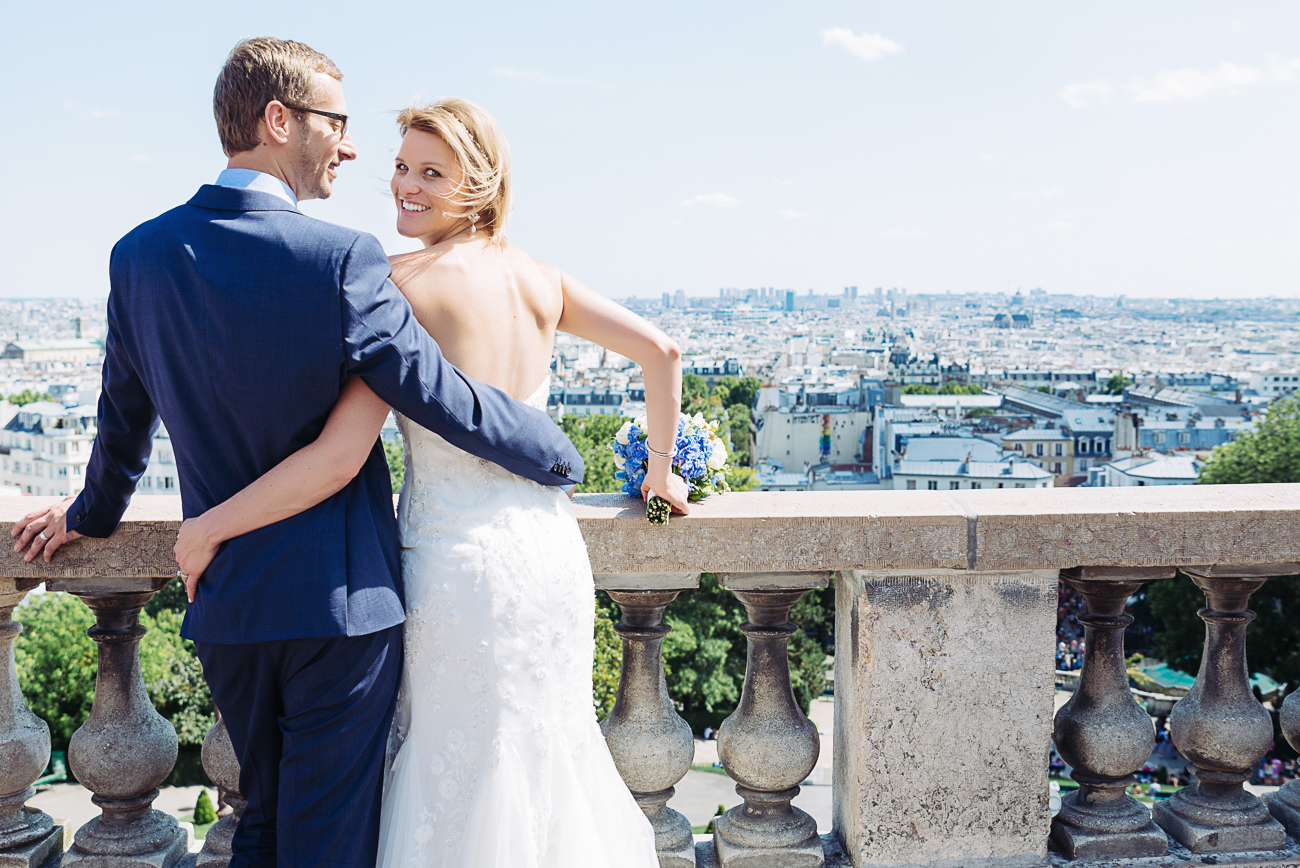 gloria-villa-paris-wedding-view