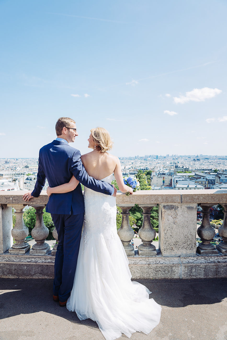 gloria-villa-paris-wedding-with-view