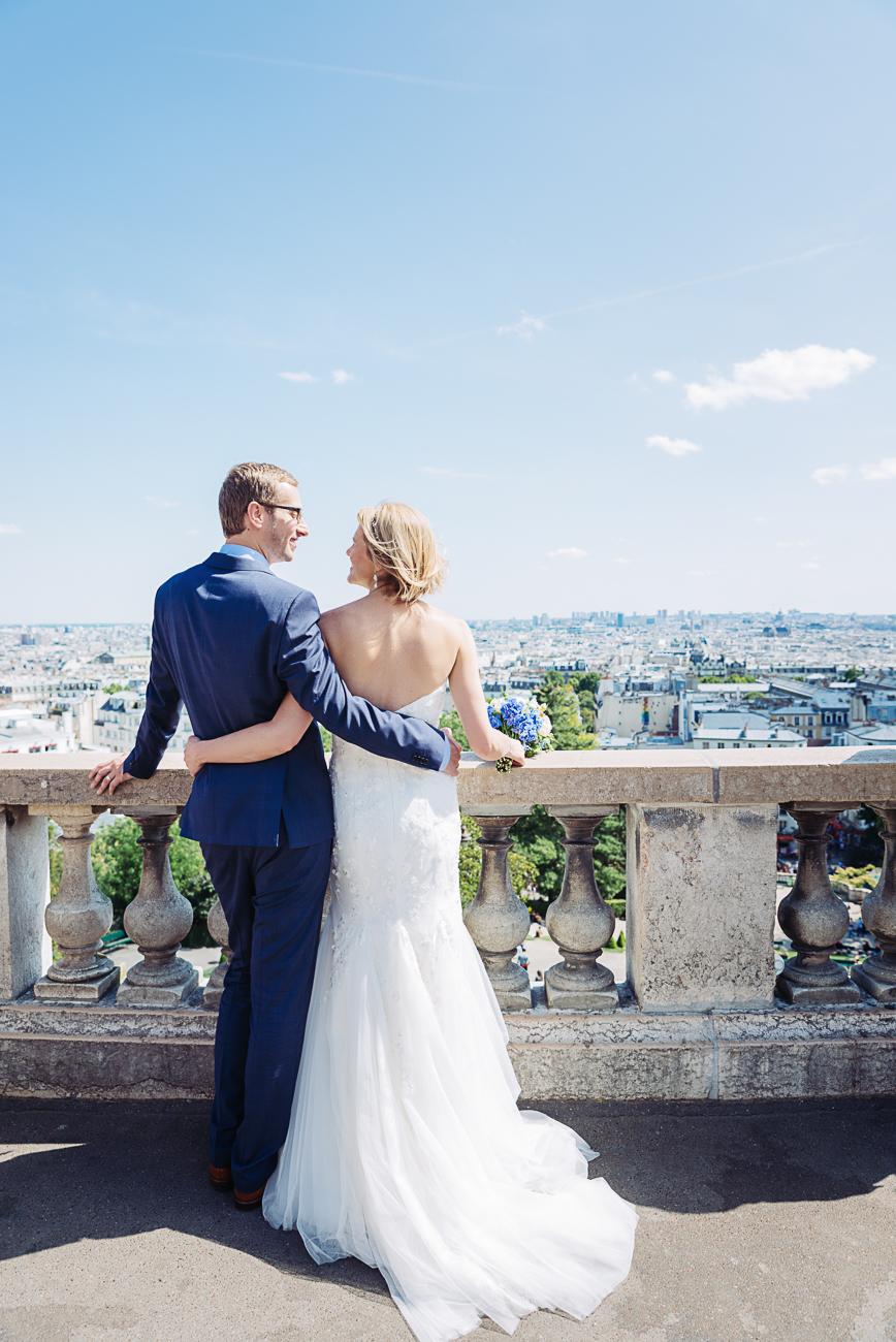 gloria-villa-paris-wedding-with-view