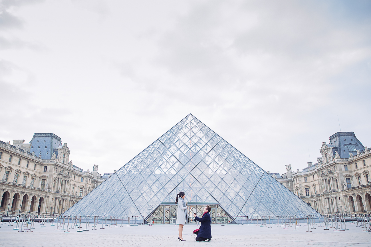 gloria-villa-pedir-matrimonio-en-paris