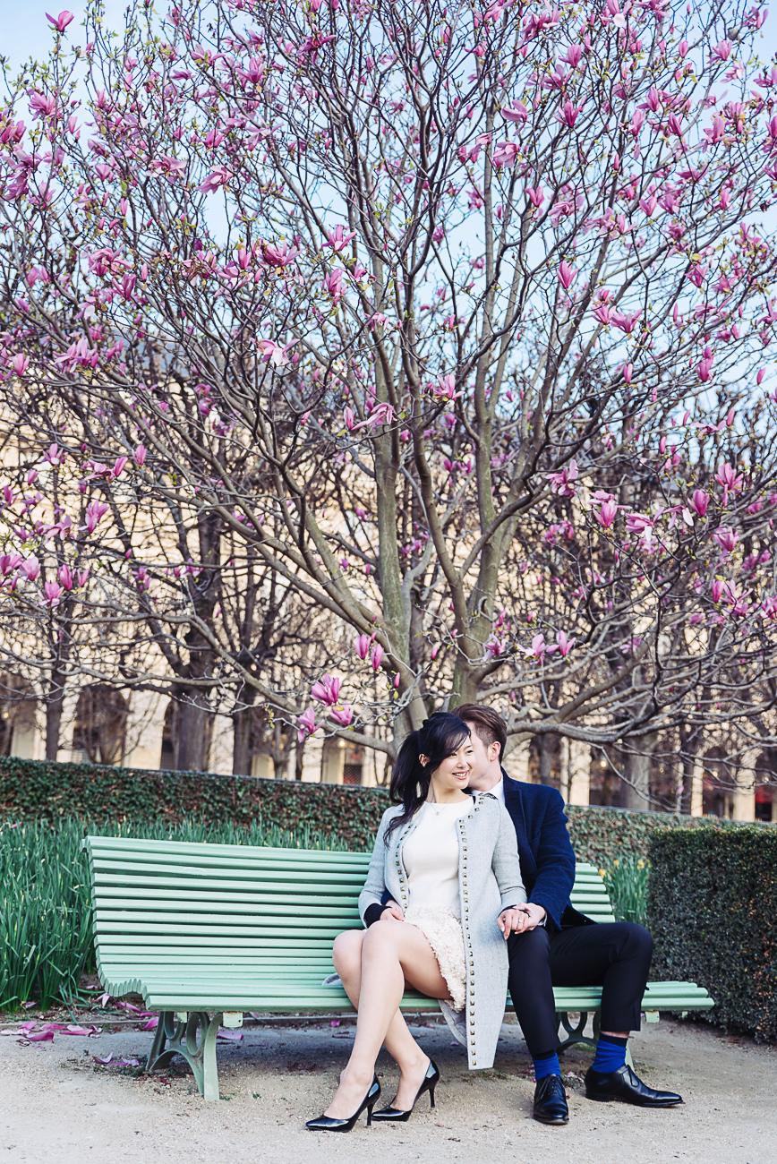 gloria-villa-secreto oido-paris-jardin