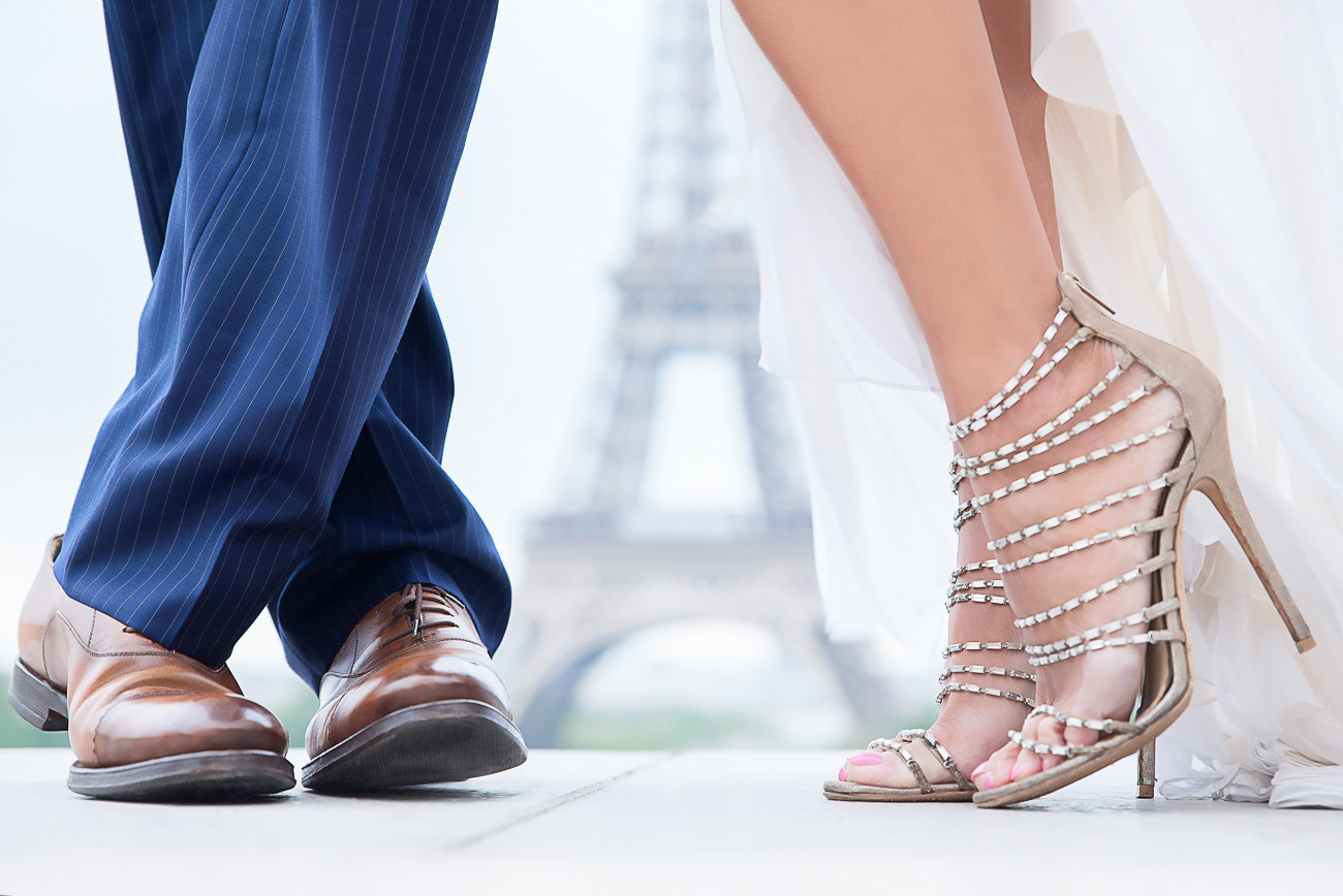 gloria-villa-shoes-eiffel-tower