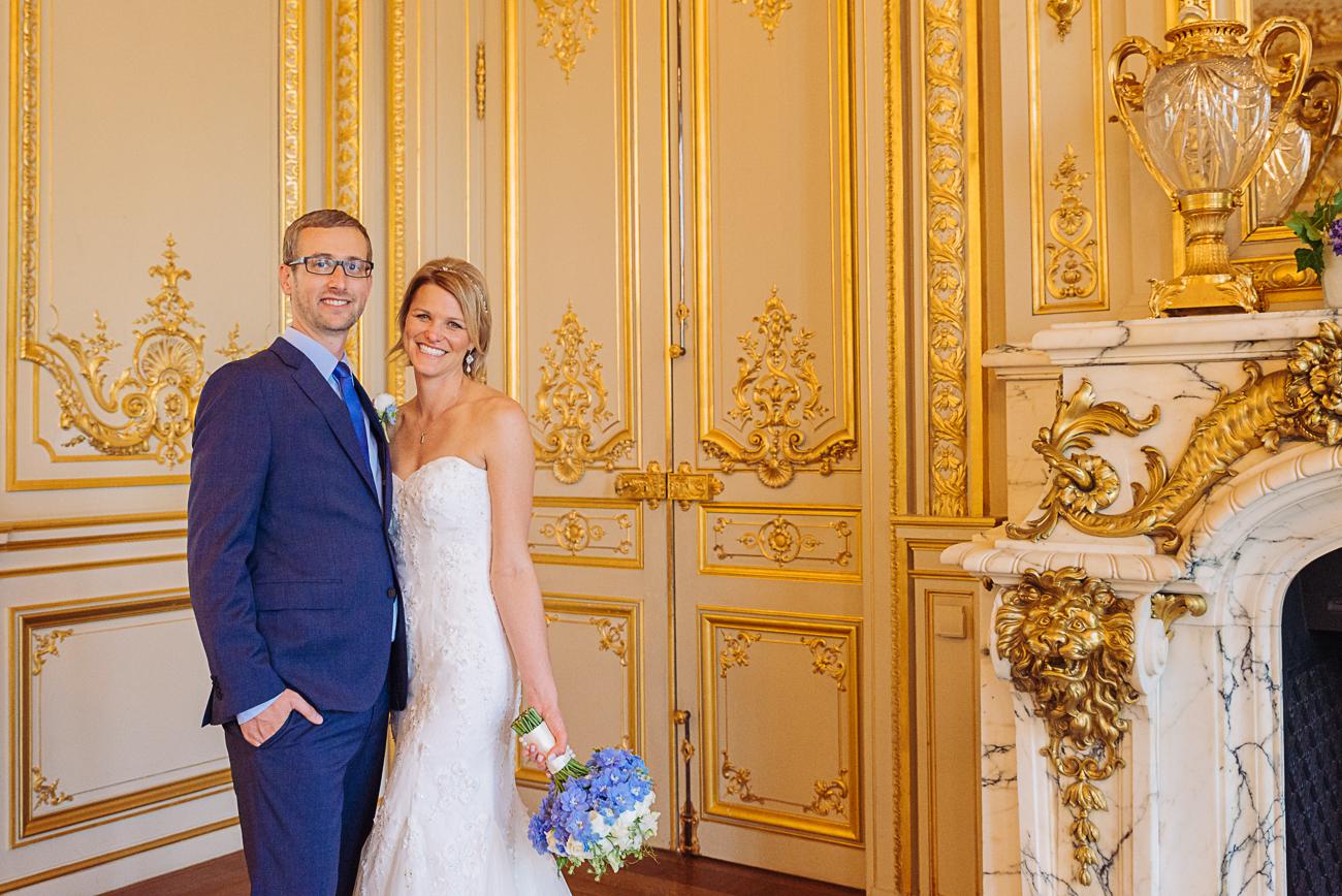 gloria-villa-wedding-formals-shangri-la-paris