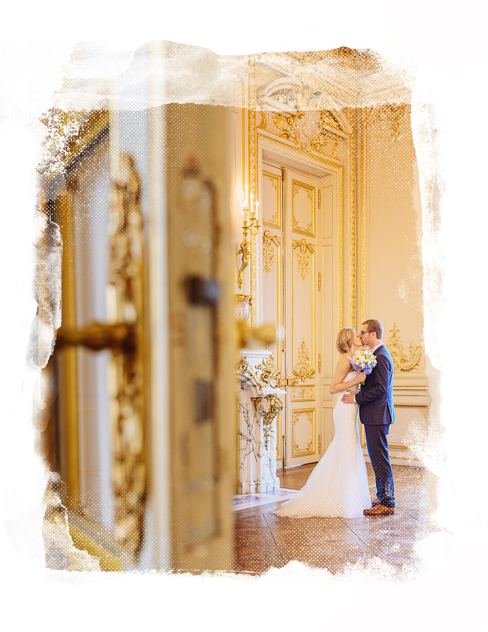 paris-wedding-photographer