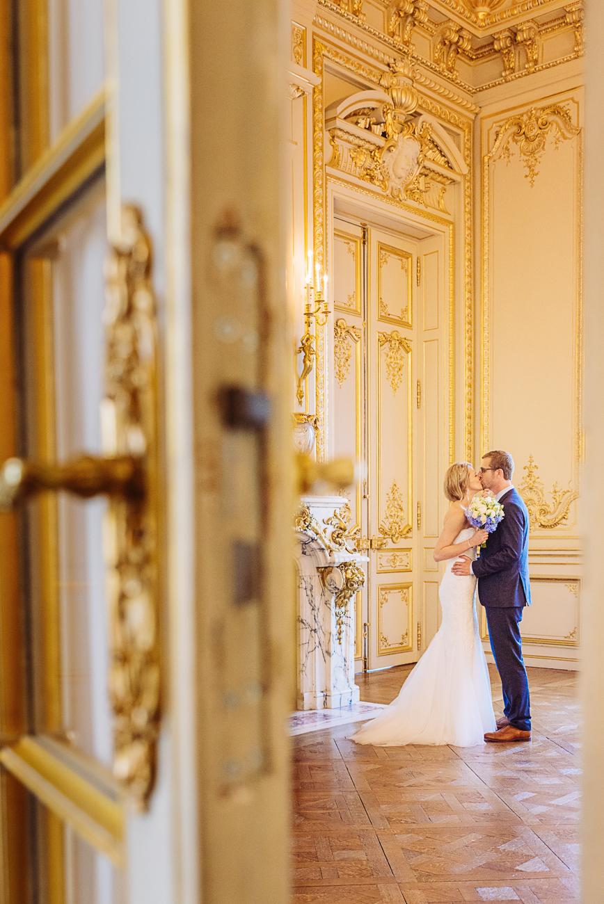 gloria-villa-wedding-paris-shangri-la