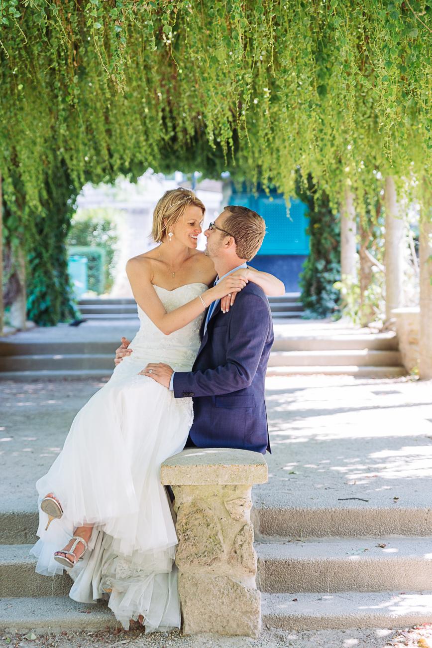 gloria-villa-wedding-parisian-garden