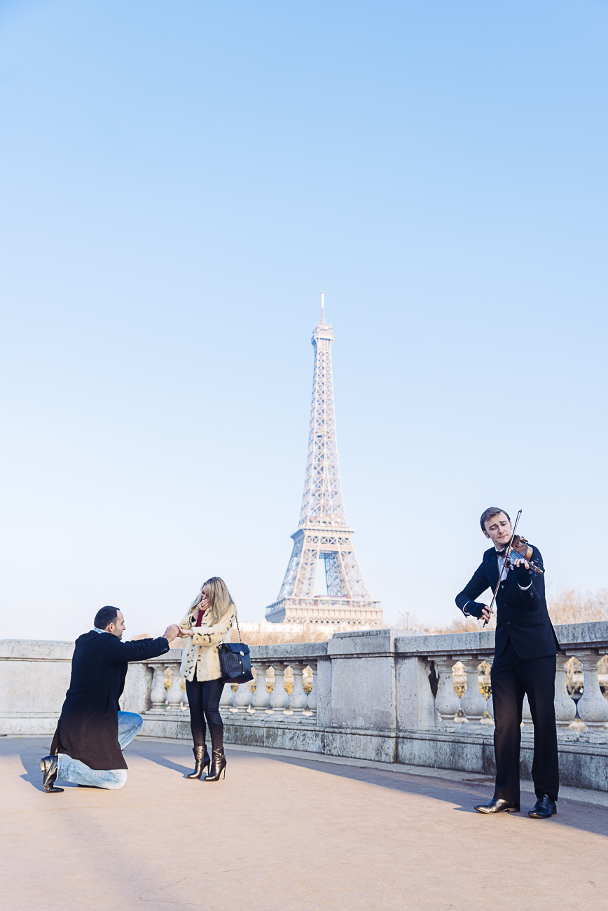gloria-villa–wedding-proposal-paris