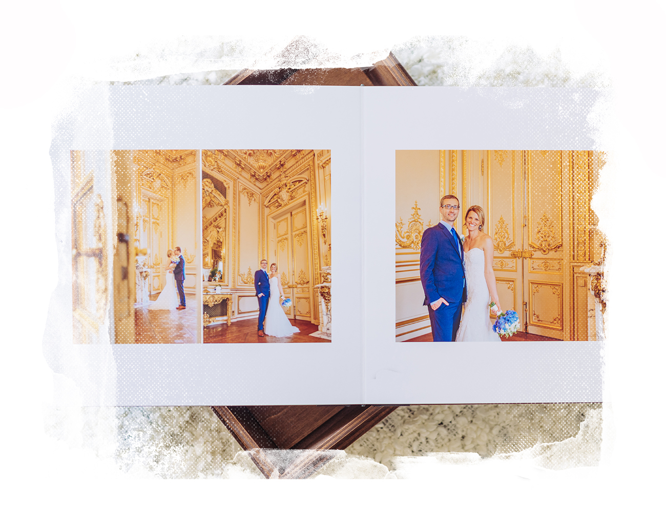 wedding-album-from-paris-wedding