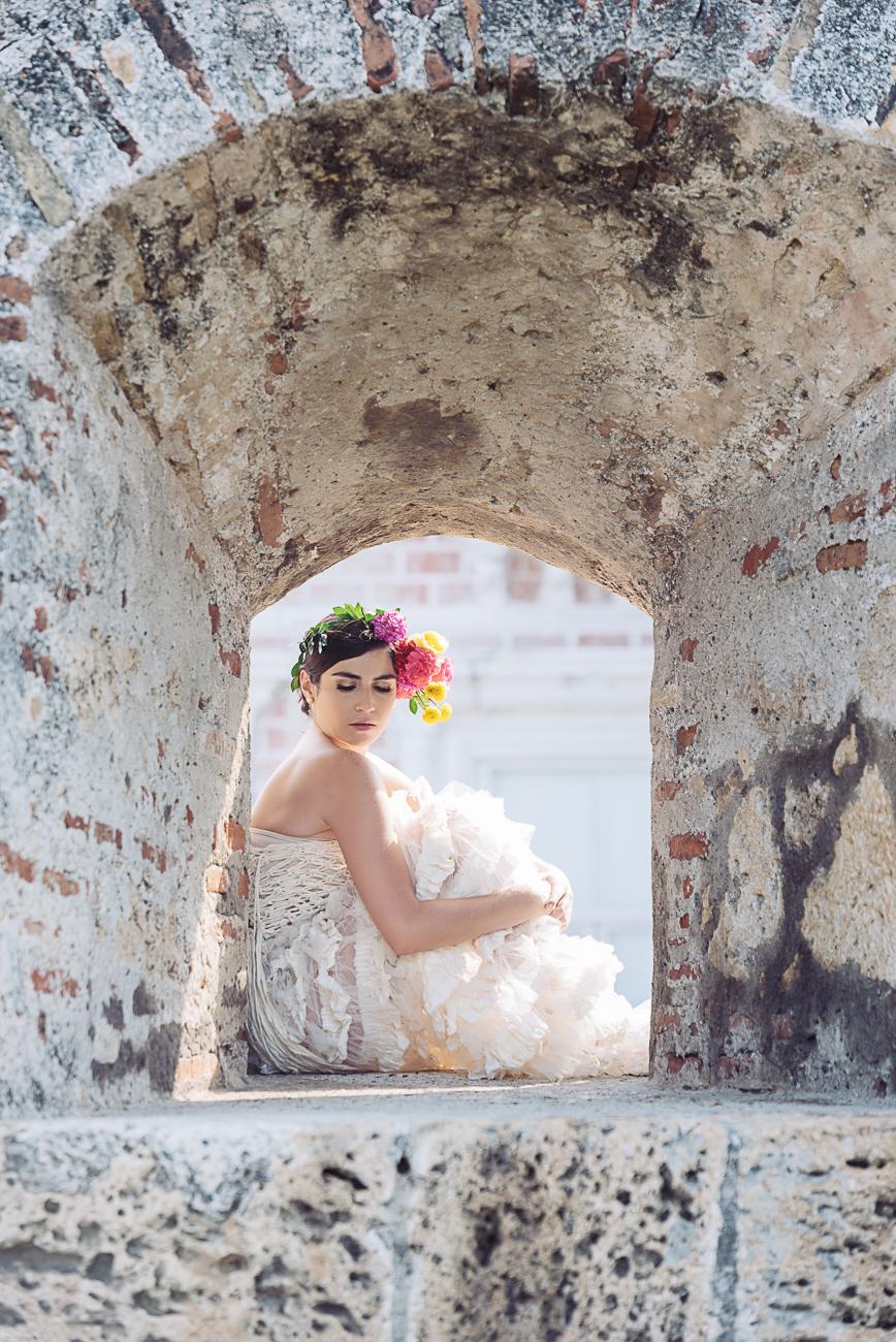 nostalgic-bride-cartagena-52