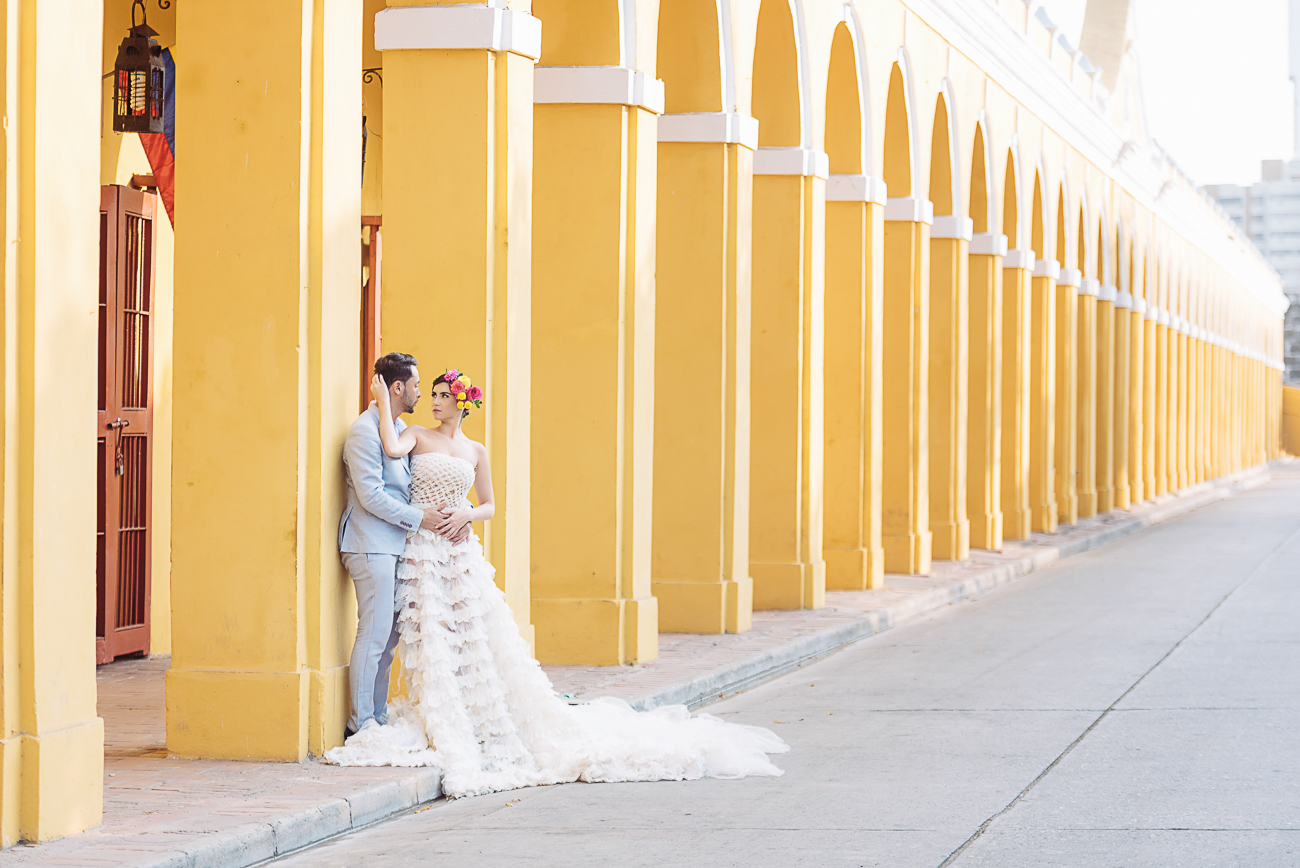 wedding-in-cartagena-galleries-28