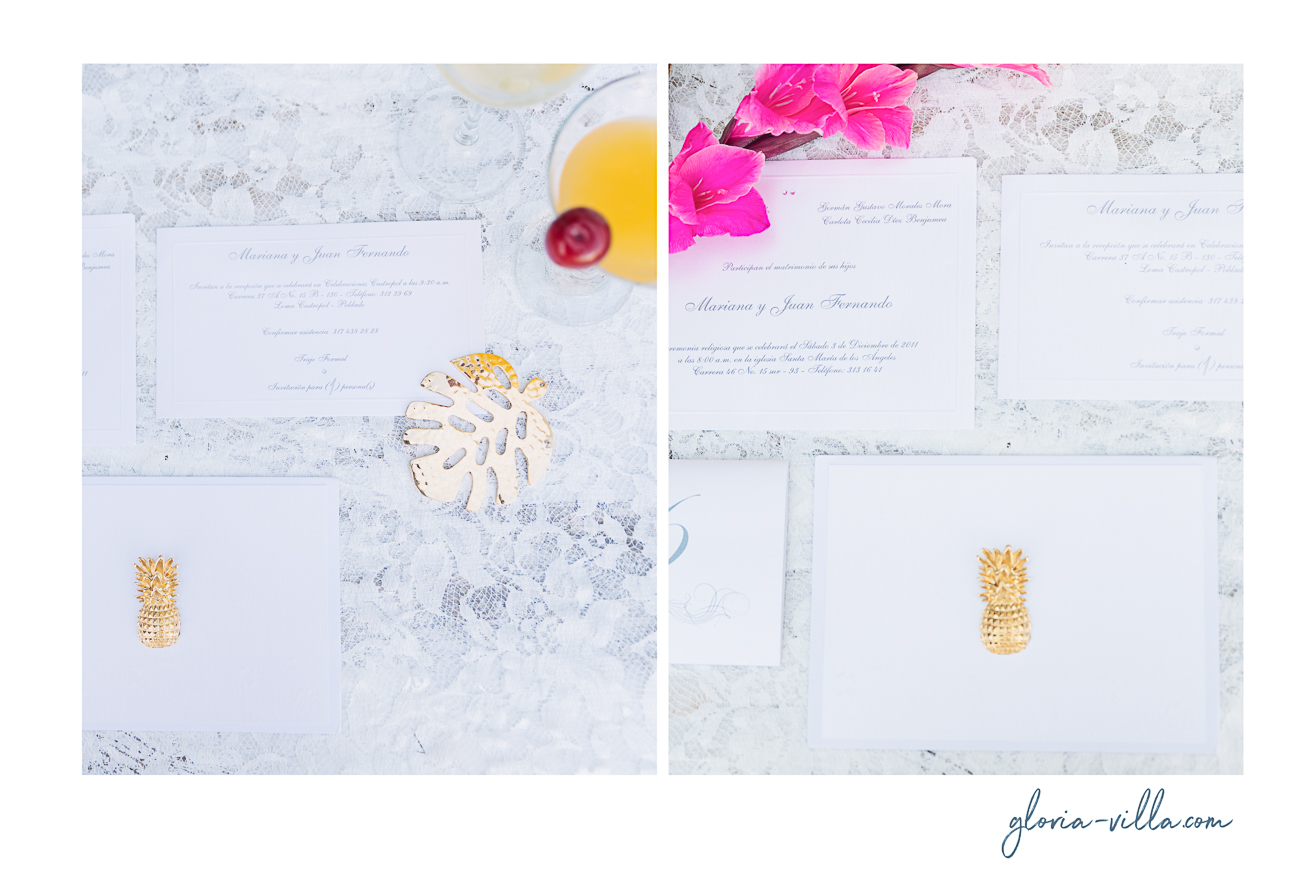 wedding-stationary-in-cartagena-shoot-17