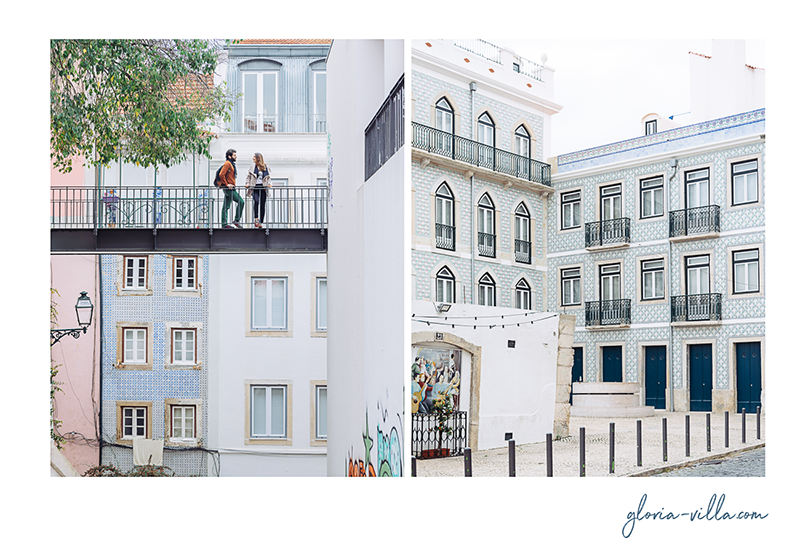 gloria-villa-engagement-photo-session-lisbon