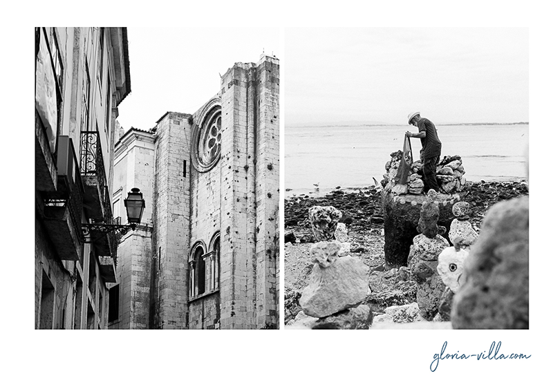 gloria-villa-engagement-shoot-lisbon-life
