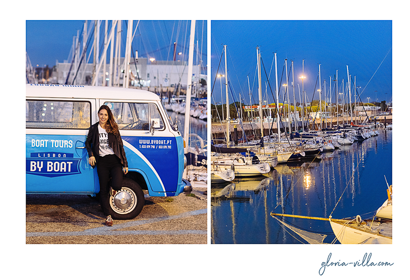 gloria-villa-engagement-shoot-lisbon-port