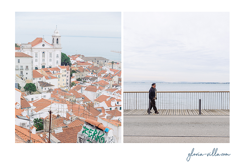 gloria-villa-engagement-shoot-lisbon-skyline