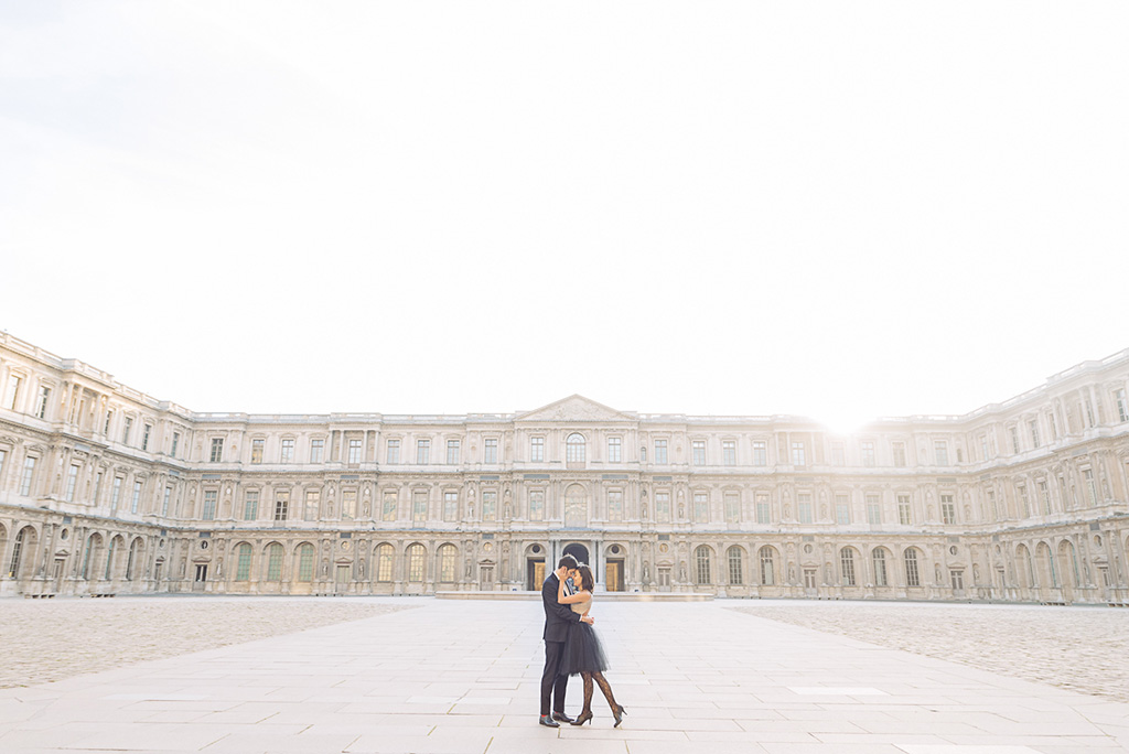 gloria-villa-paris-engagement-photographer-(21)