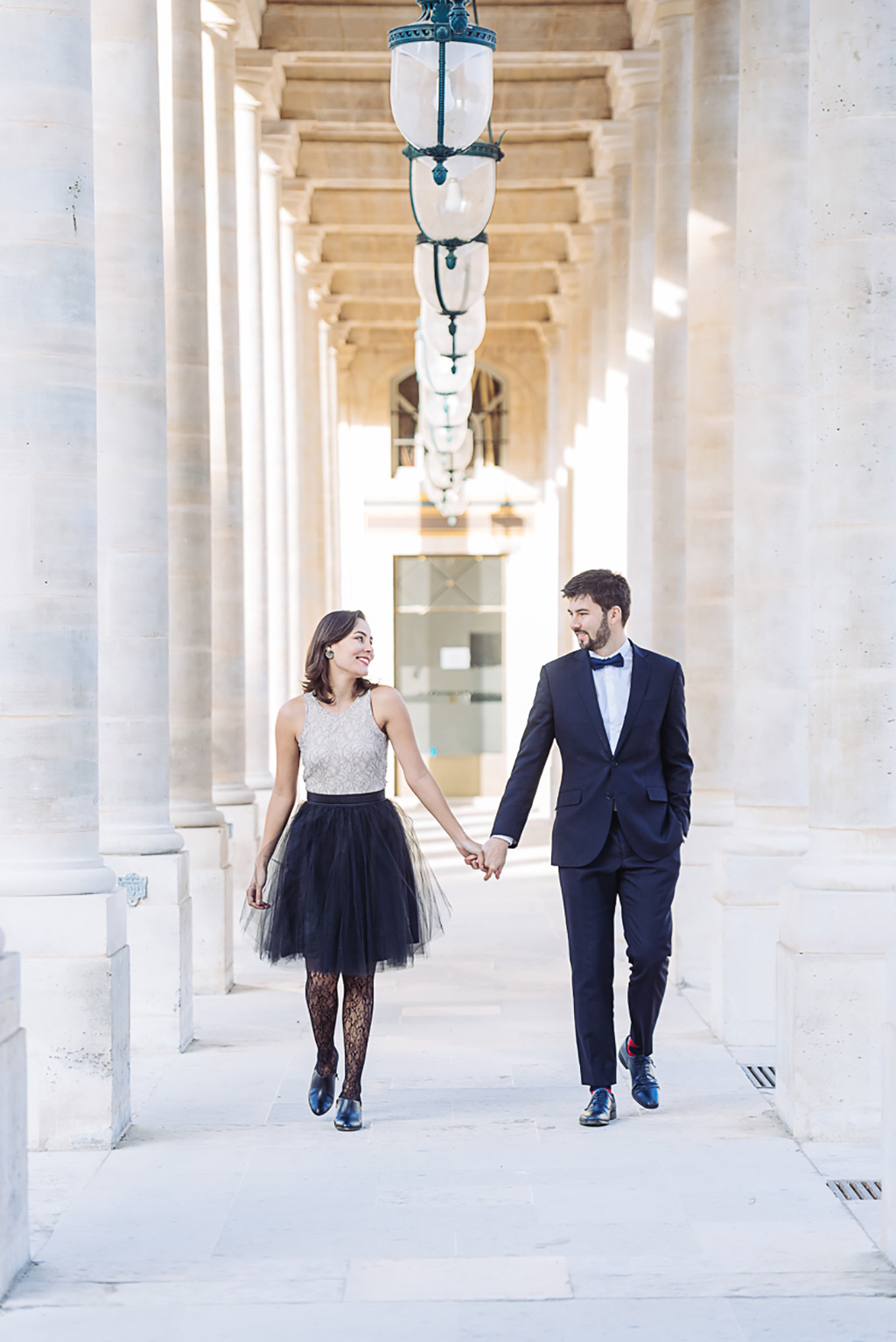 gloria-villa-paris-engagement-photographer-(27)
