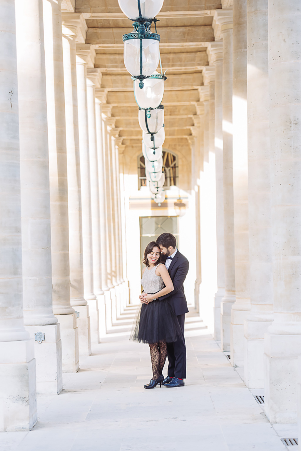 gloria-villa-paris-engagement-photographer-(28)