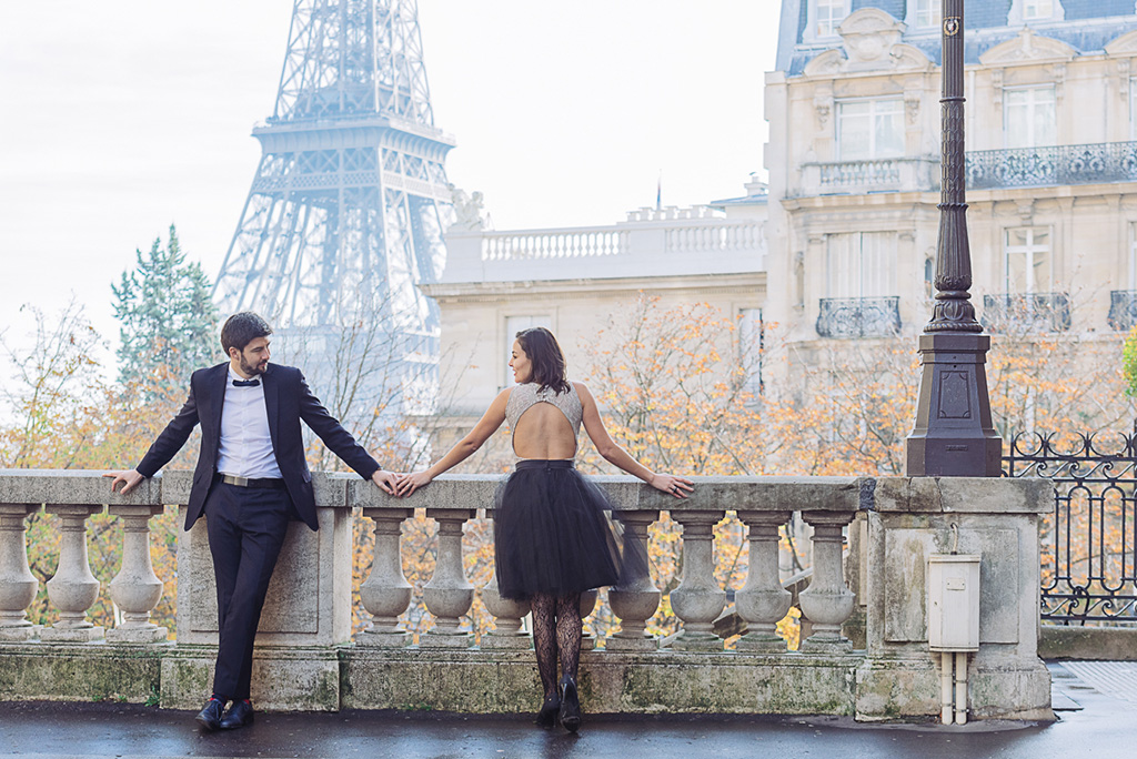 gloria-villa-paris-engagement-photographer-(36)