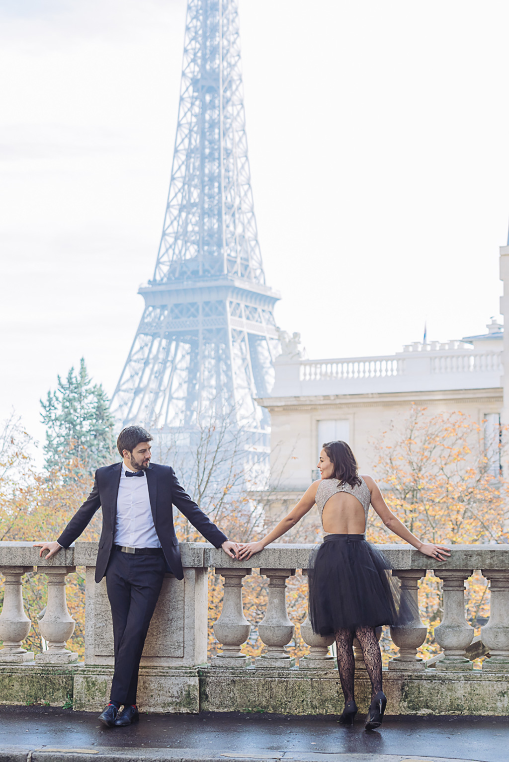 gloria-villa-paris-engagement-photographer-(37)