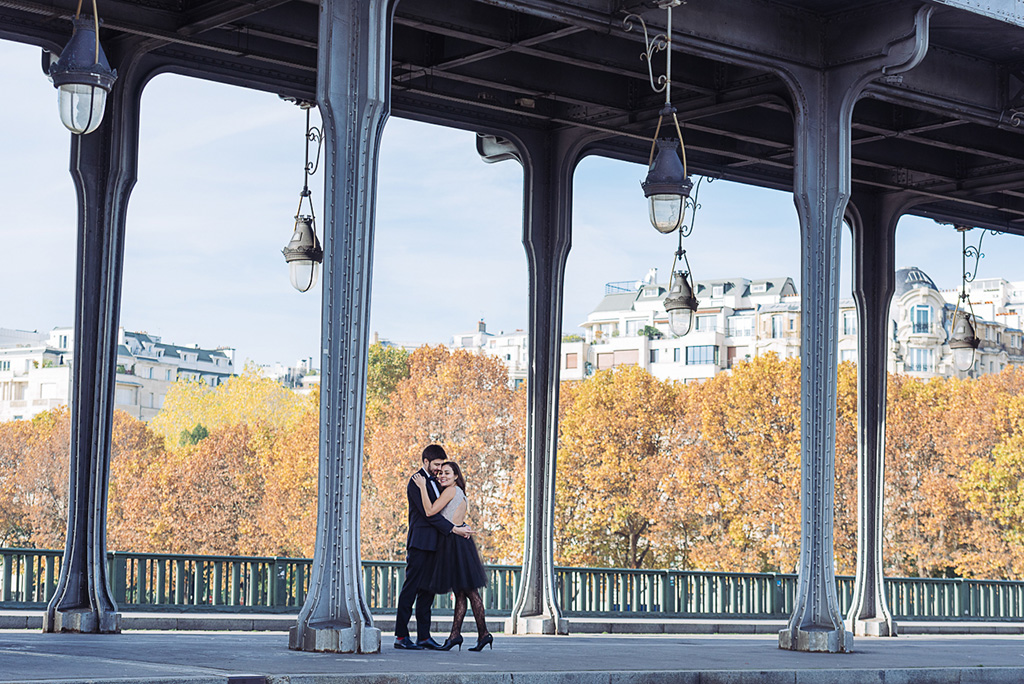 gloria-villa-paris-engagement-photographer-(38)
