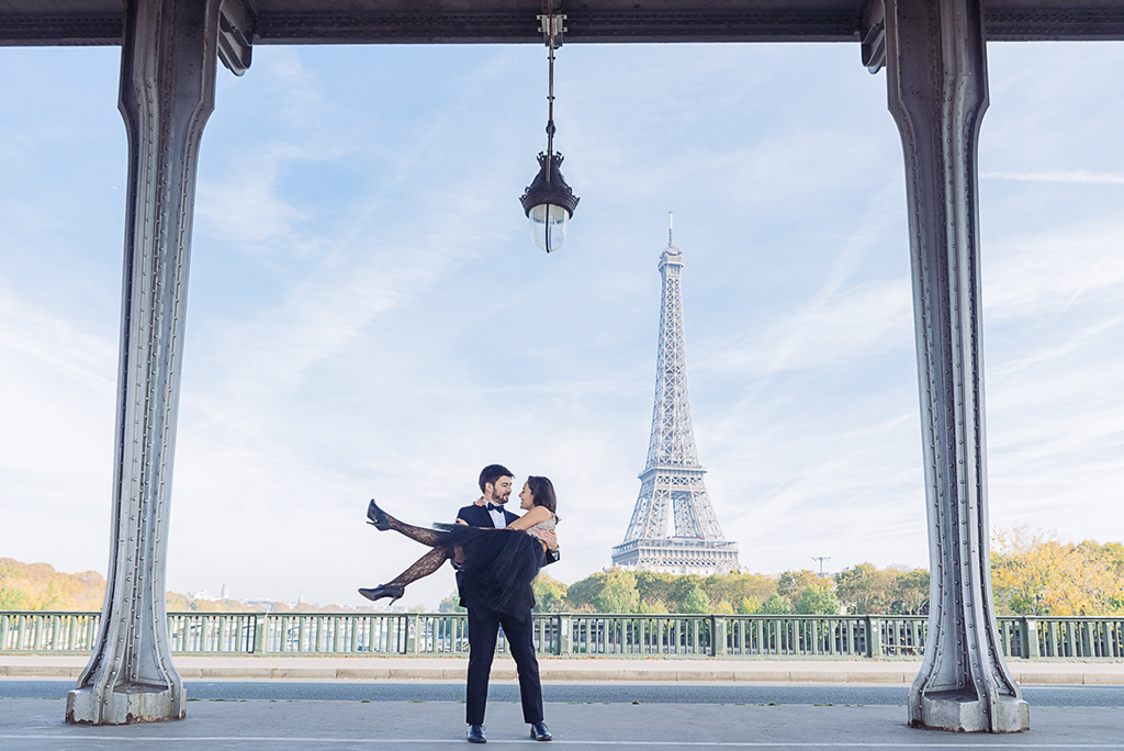 gloria-villa-paris-engagement-photographer-(42)