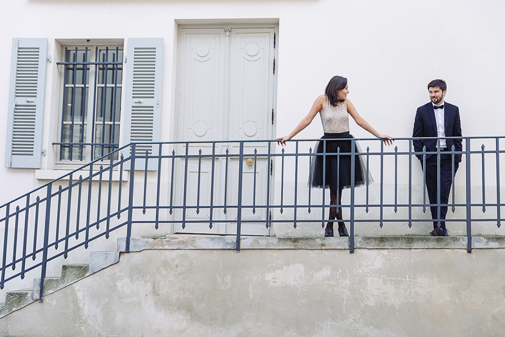 gloria-villa-paris-engagement-photographer-(43)