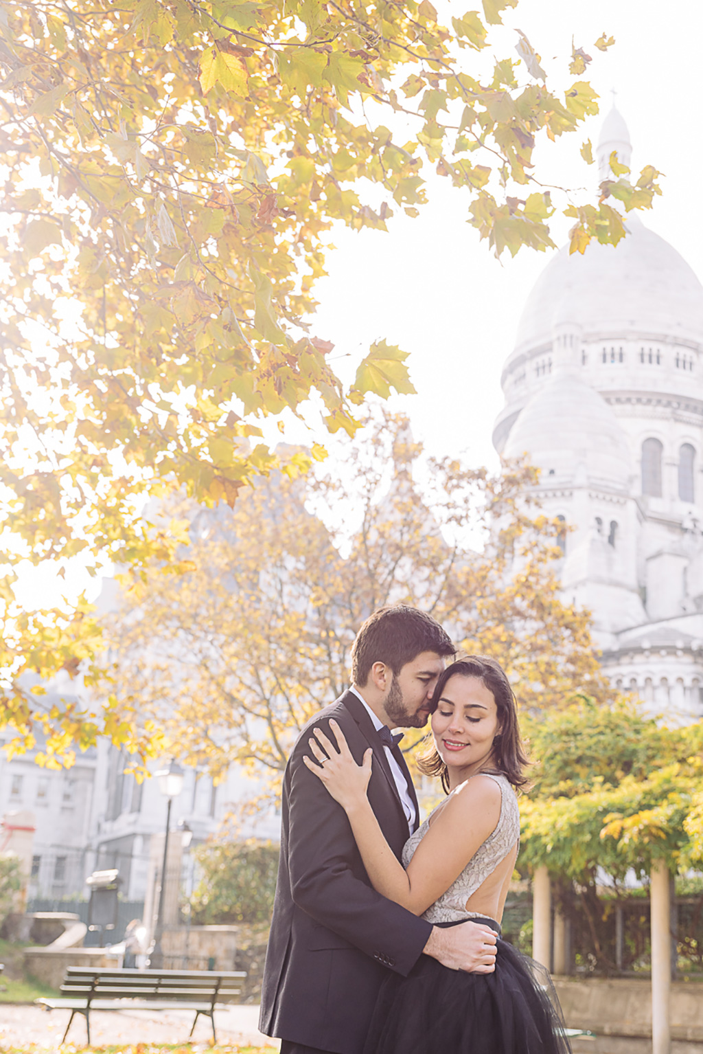 gloria-villa-paris-engagement-photographer-(44)