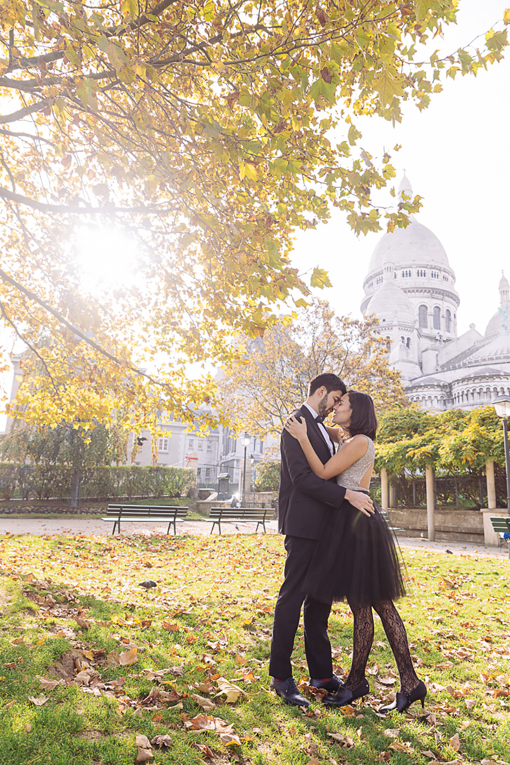 gloria-villa-paris-engagement-photographer-(47)