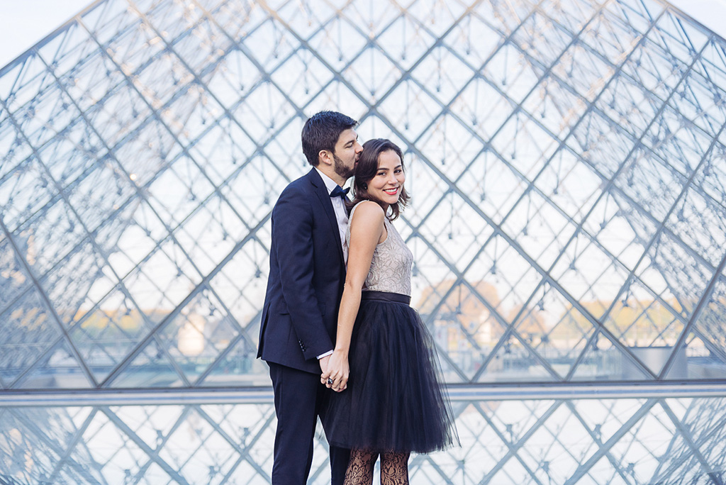 gloria-villa-paris-engagement-photographer-love-(16)