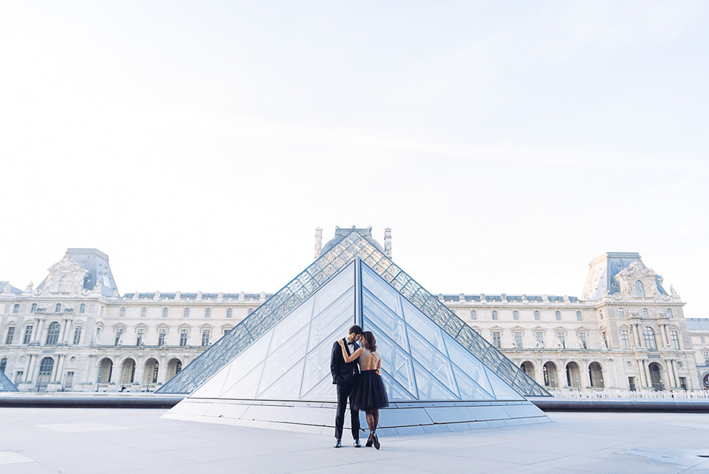 gloria-villa-paris-engagement-photographer.artist-(12)