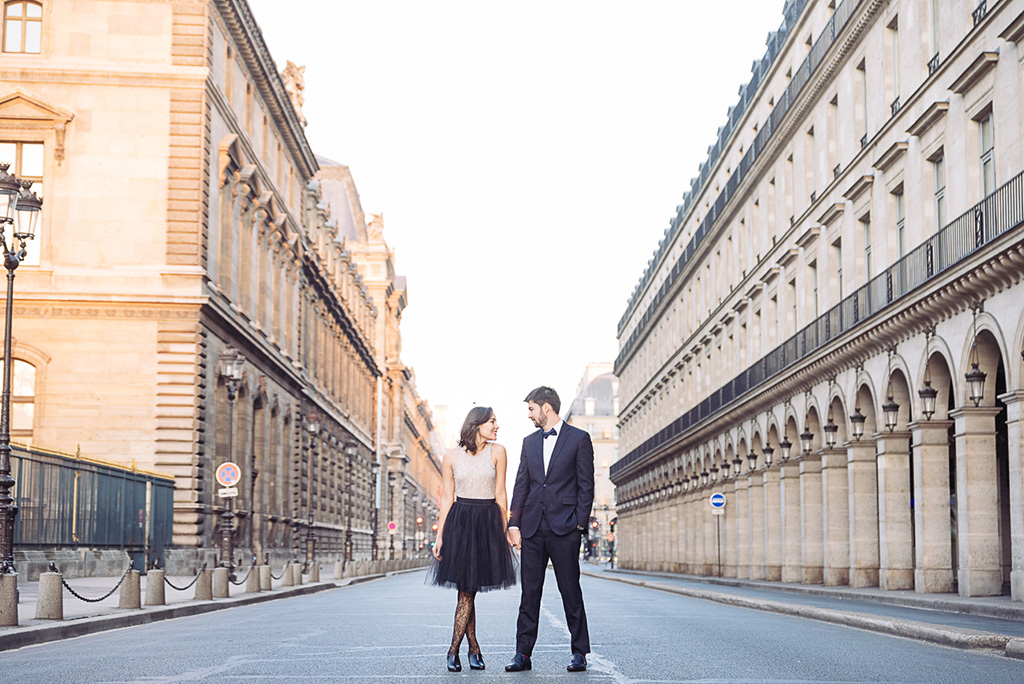gloria-villa-paris-engagement-photos-(3)