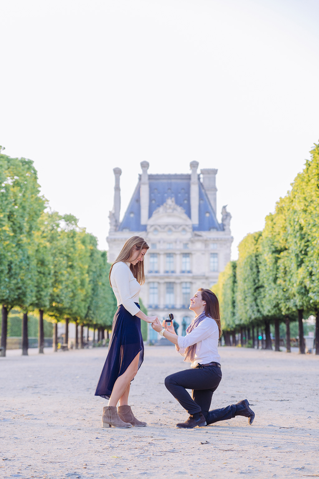 gloria-villa-same-sex-proposal-paris
