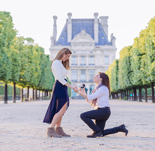 same-sex-paris-proposal