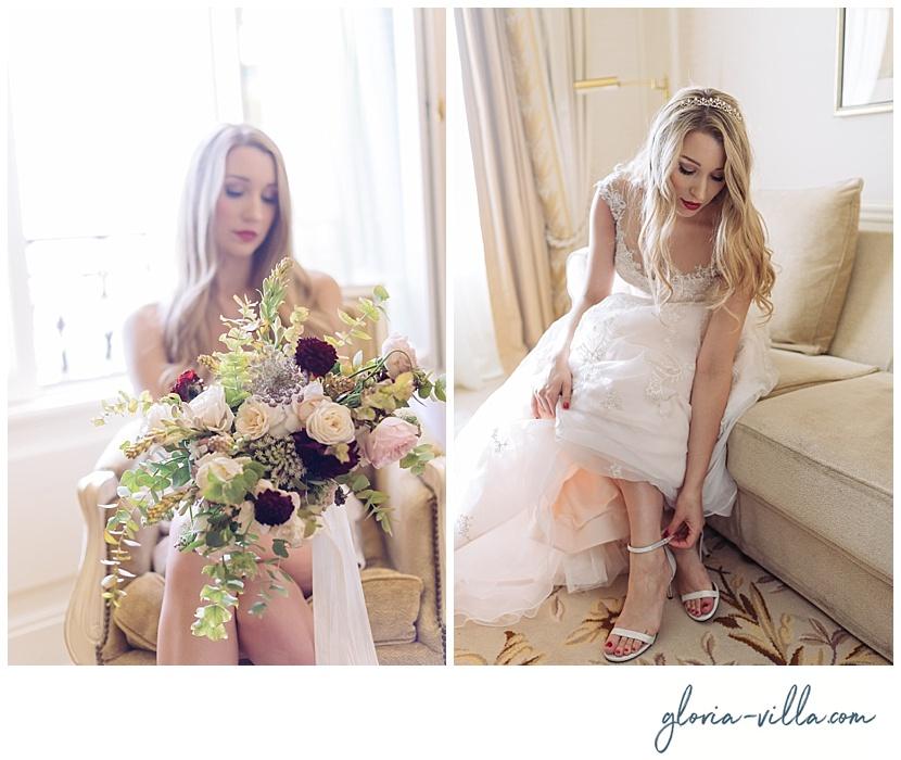shangri-la-wedding-boudoir-in-paris
