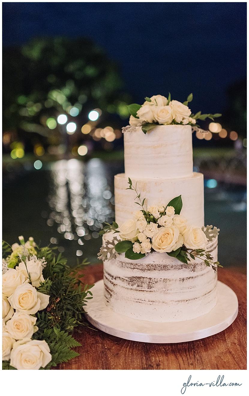 bali-wedding-wedding-cake