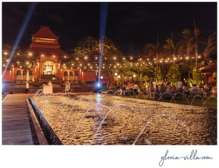 bali-wedding-venue-night