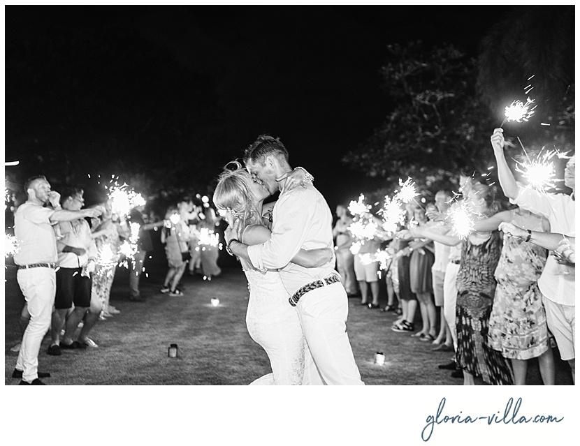 bali-wedding-sparkles