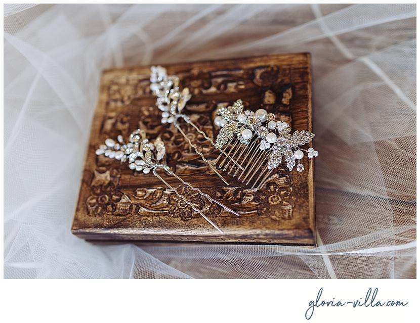 bali-wedding-jewellery