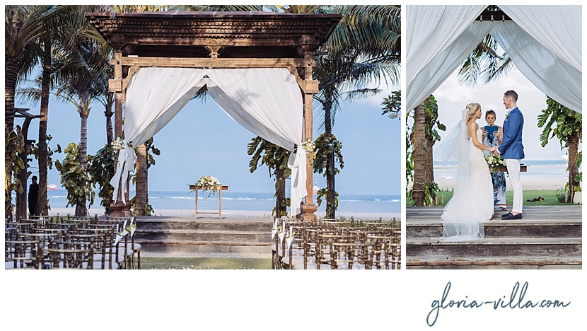 bali-destination-beach-wedding