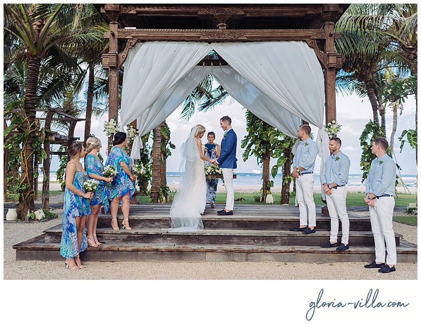 bali-wedding-beach-ceremony