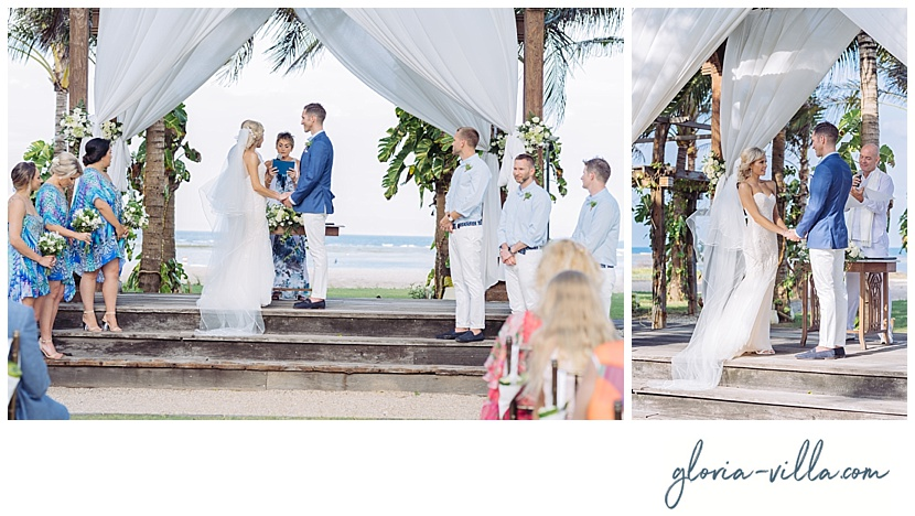 bali-wedding-beach-celebrant
