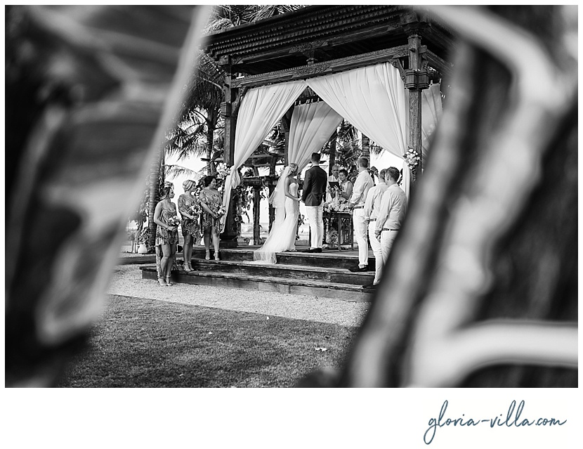 bali-wedding-creative-shooting