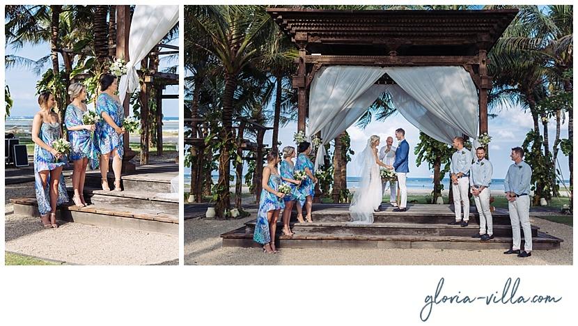 bali-wedding-bridesmaids