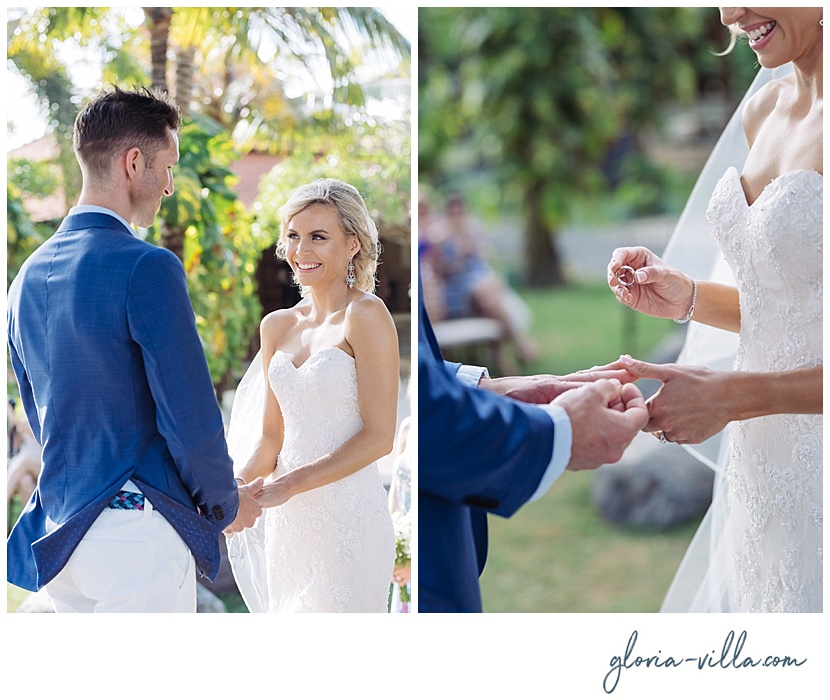 bali-wedding-ring