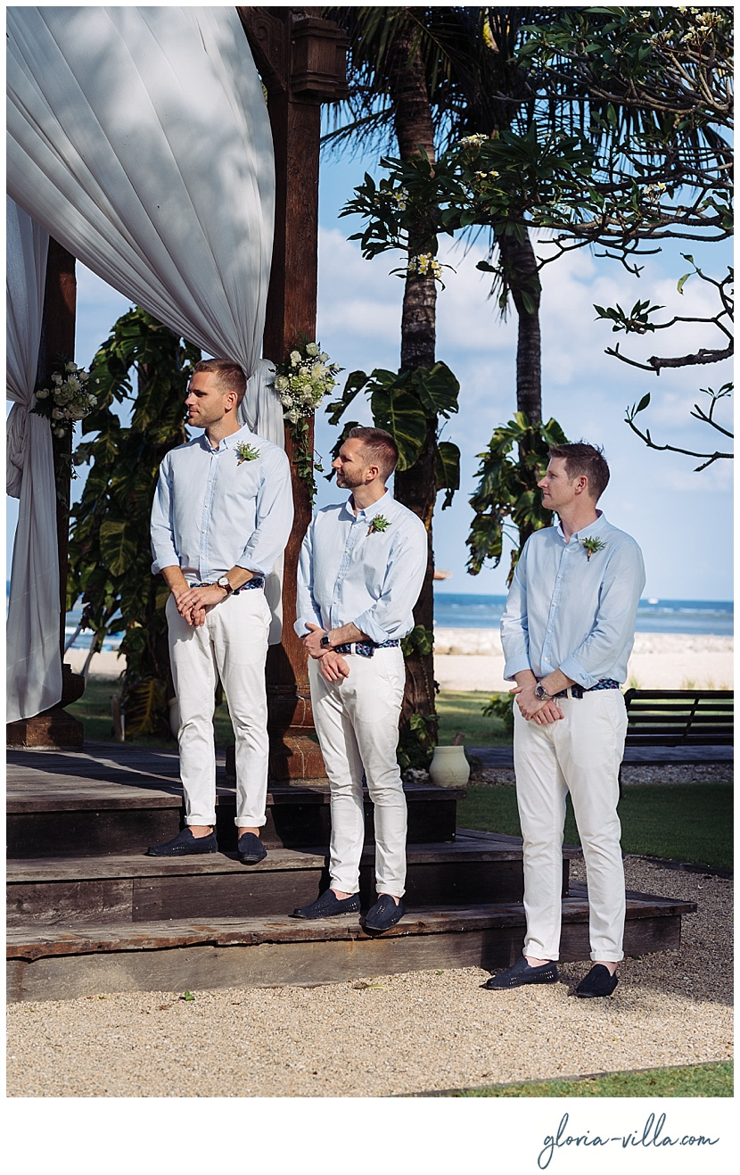 bali-wedding-grooms-man