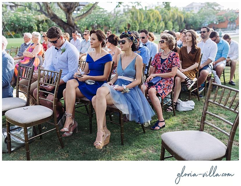 bali-wedding-ceremony-invites
